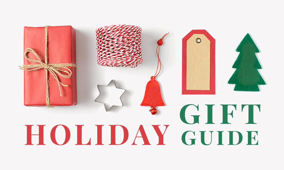 2020-Holiday-gift-guide-blog-dianes-lingerie-vancouver-920x550
