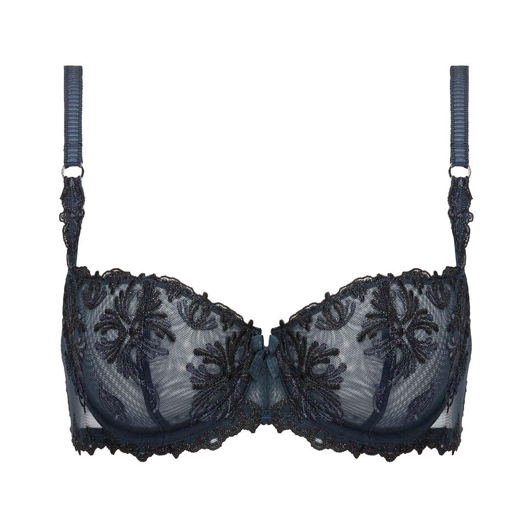 chantelle-champs-elysees-half-cup-bra-wblue-2605-ps-dianes-lingerie-vancouver-1080x1080