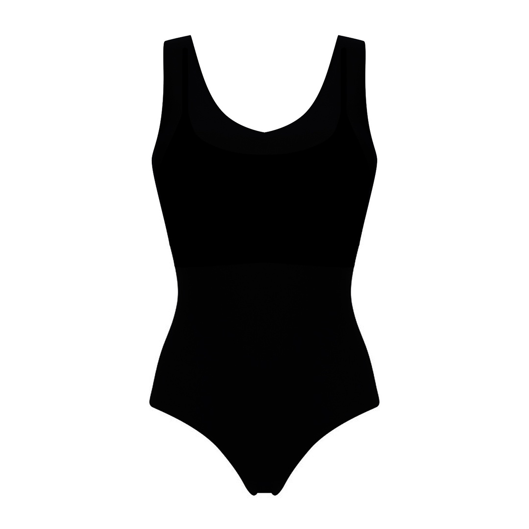 chantelle-softstretch-padded-bodysuit-blk-16A8-ps-dianes-lingerie-vancouver-1080x1080