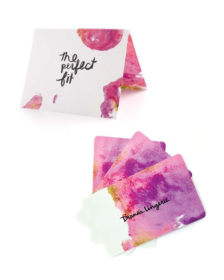 gift-cards-dianes-lingerie-blog-720x900