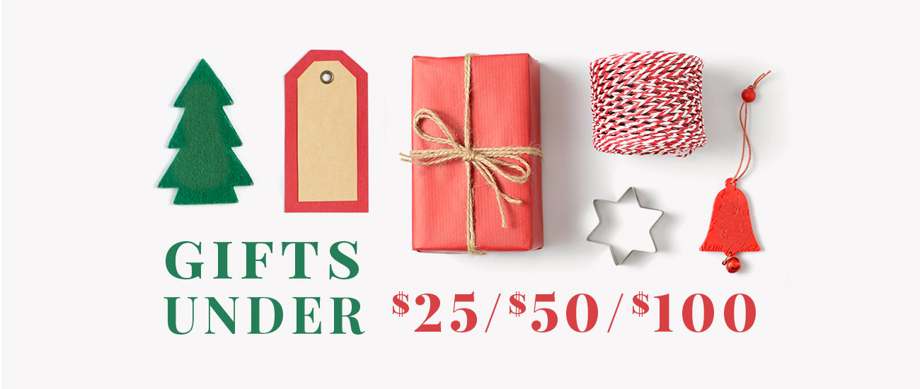 gifts-under-25-100-holiday-banner-dianes-lingerie-gift-guide-1300x550