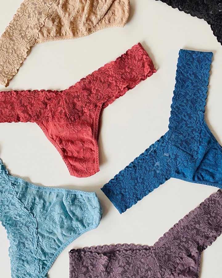 hanky-panky-thongs-dianes-lingerie-blog-720x900
