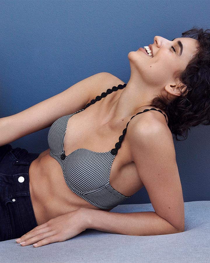 marie-jo-tom-check-blog-dianes-lingerie-vancouver-720x900