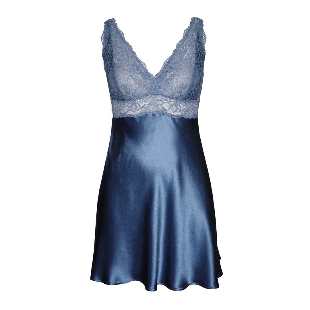 nk-imode-morgan-bust-support-chemise-blue-ps02-dianes-lingerie-vancouver-1080x1080-1