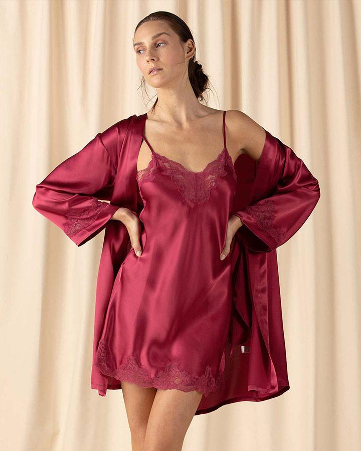 nki-mode-morgan-chemise-robe-raspberry-dianes-lingerie-blog-720x900