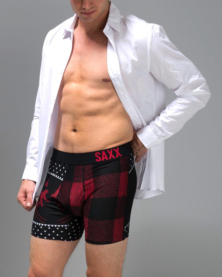 saxx-underwear-blog-photos-720x900