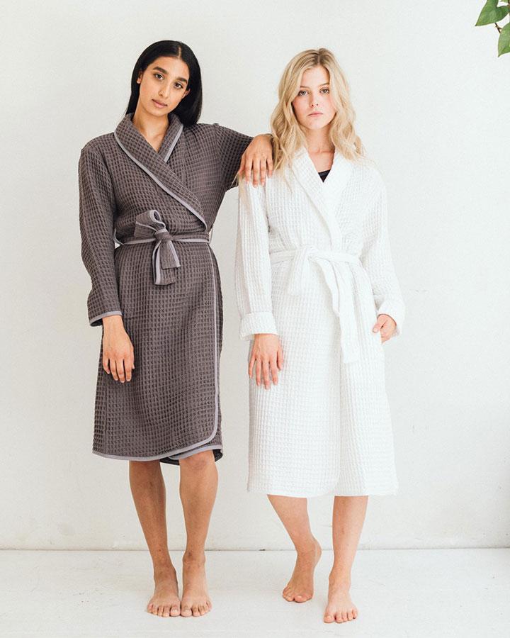 tofino-towel-harmony-robe-dianes-lingerie-blog-720x900