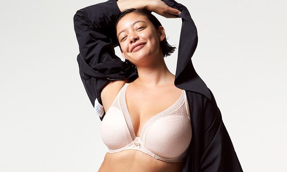 new-year-new-bra-2021-dianes-lingerie-blog-920x550