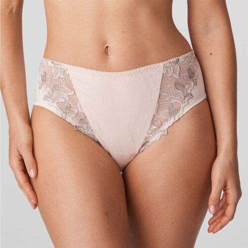 primadonna-deauville-full-brief-slt-1811-LE-ob-01-dianes-lingerie-vancouver-1080x1080