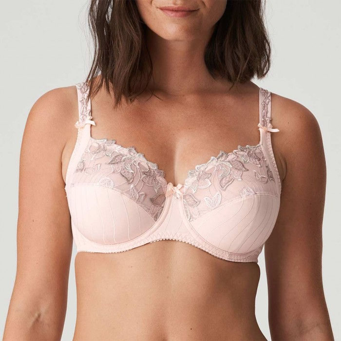 primadonna-deauville-full-cup-bra-slt-1810-LE-ob-01-dianes-lingerie-vancouver-1080x1080