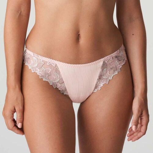 primadonna-deauville-rio-brief-slt-1810-LE-ob-01-dianes-lingerie-vancouver-1080x1080