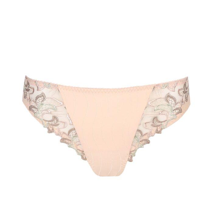 primadonna-deauville-rio-brief-slt-1810-LE-ps-dianes-lingerie-vancouver-1080x1080
