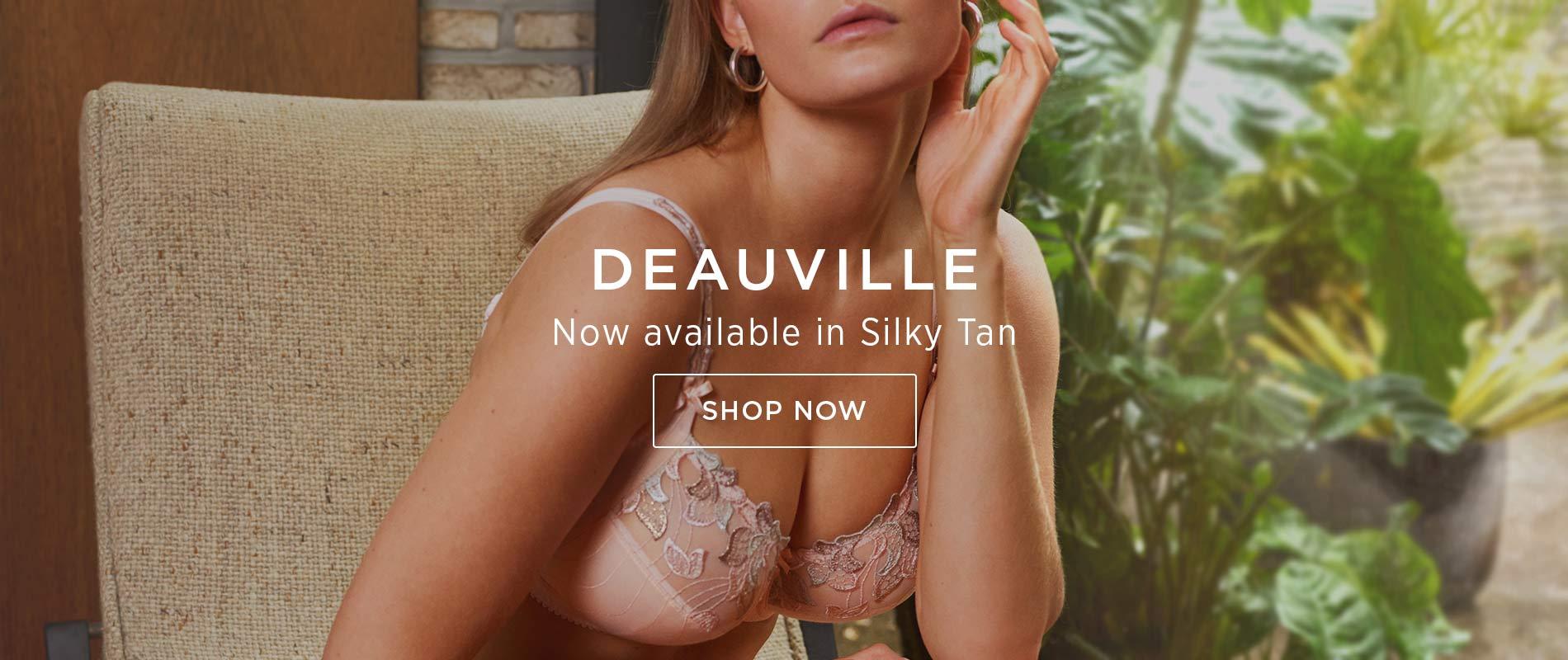 primadonna-deauville-silky-tan-dianes-lingerie-vancouver-1900x800
