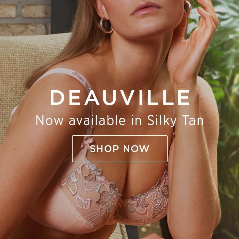primadonna-deauville-silky-tan-dianes-lingerie-vancouver-800x800