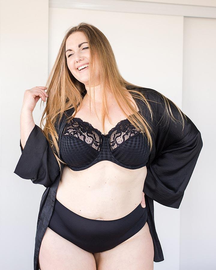 primadonna-madison-black-charlotte-dianes-lingerie-blog-720x900