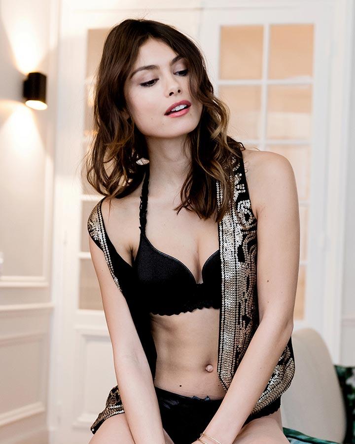 simone-perele-andora-black-dianes-lingerie-blog-720x900