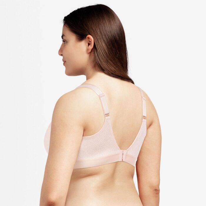 chantelle-c-magnifique-wireless-bra-blush-1892-ob-02-dianes-lingerie-vancouver-1080x1080