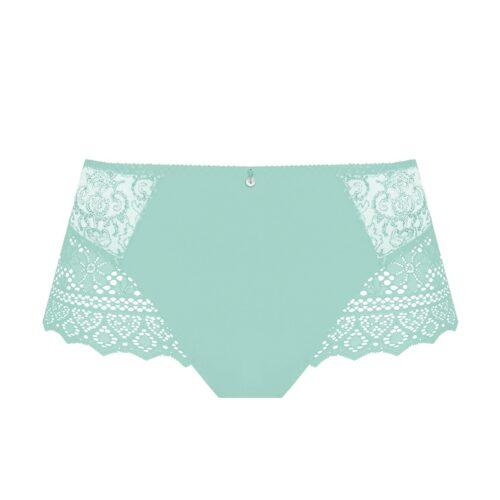 empreinte-cassiopee-panty-soft-blue-5151-ps-dianes-lingerie-vancouver-1080x1080