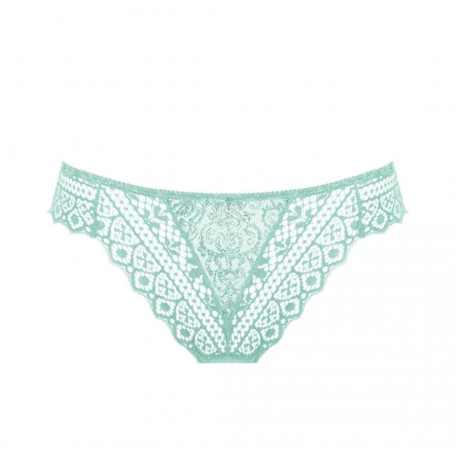 empreinte-cassiopeethong-soft-blue-1151-ps-dianes-lingerie-vancouver-1080x1080