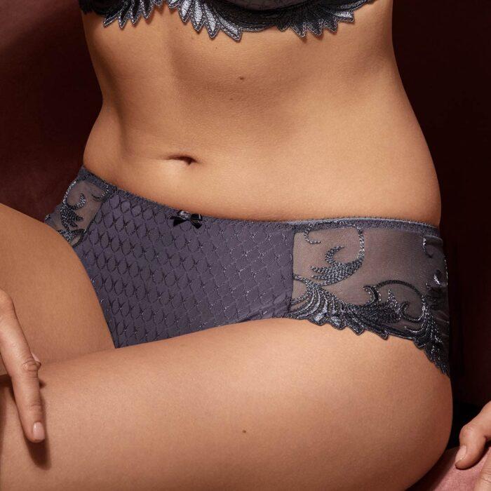 empreinte-thalia-invisible-panty-celest-grey-1556-ob-dianes-lingerie-vancouver-1080x1080