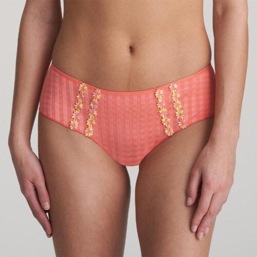 marie-jo-avero-hotpant-peach-0415-ob-01-dianes-lingerie-vancouver-1080x1080
