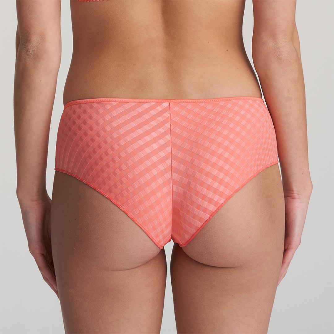 marie-jo-avero-hotpant-peach-0415-ob-02-dianes-lingerie-vancouver-1080x1080