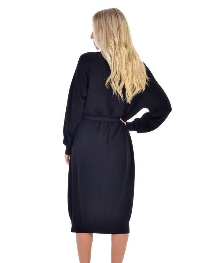 paper-label-bailey-black-02-dianes-lingerie-vancouver-1080x1350