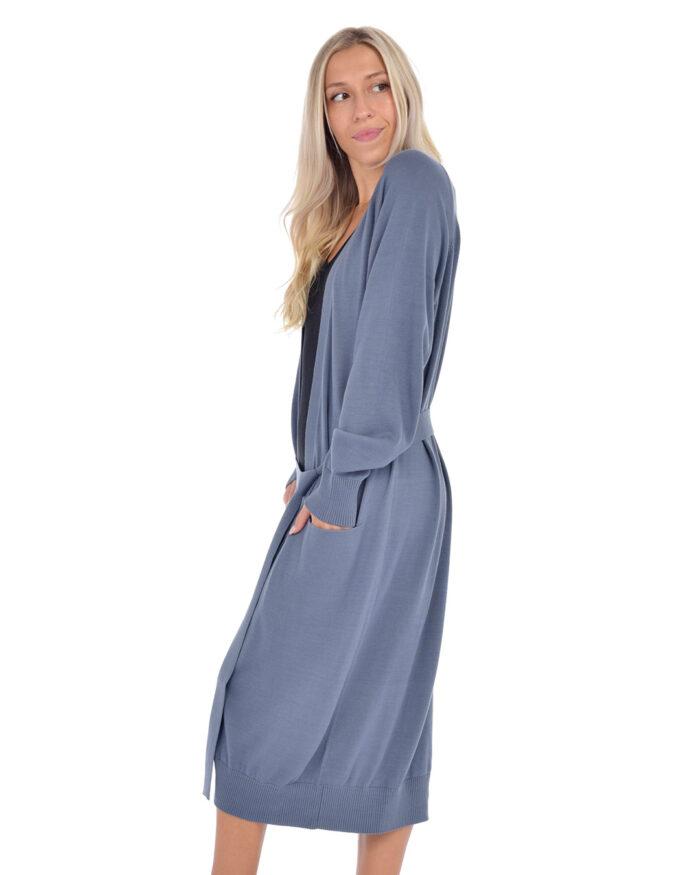 paper-label-bailey-blue-02-dianes-lingerie-vancouver-1080x1350