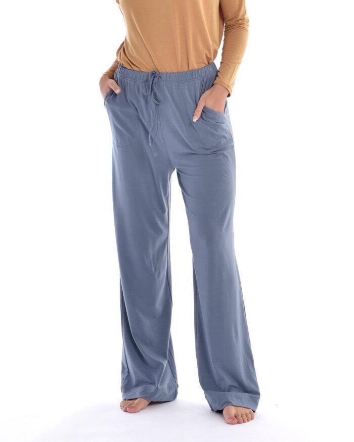 paper-label-chicago-blue-02-dianes-lingerie-vancouver-1080x1350