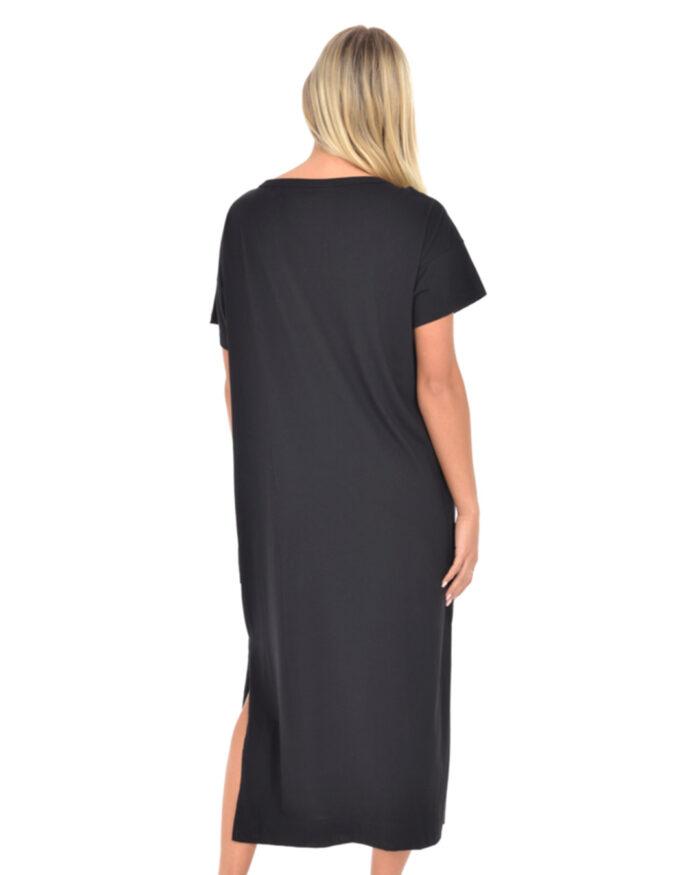 paper-label-gemma-black-02-dianes-lingerie-vancouver-1080x1350