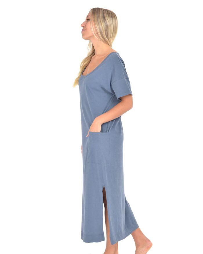 paper-label-gemma-blue-02-dianes-lingerie-vancouver-1080x1350
