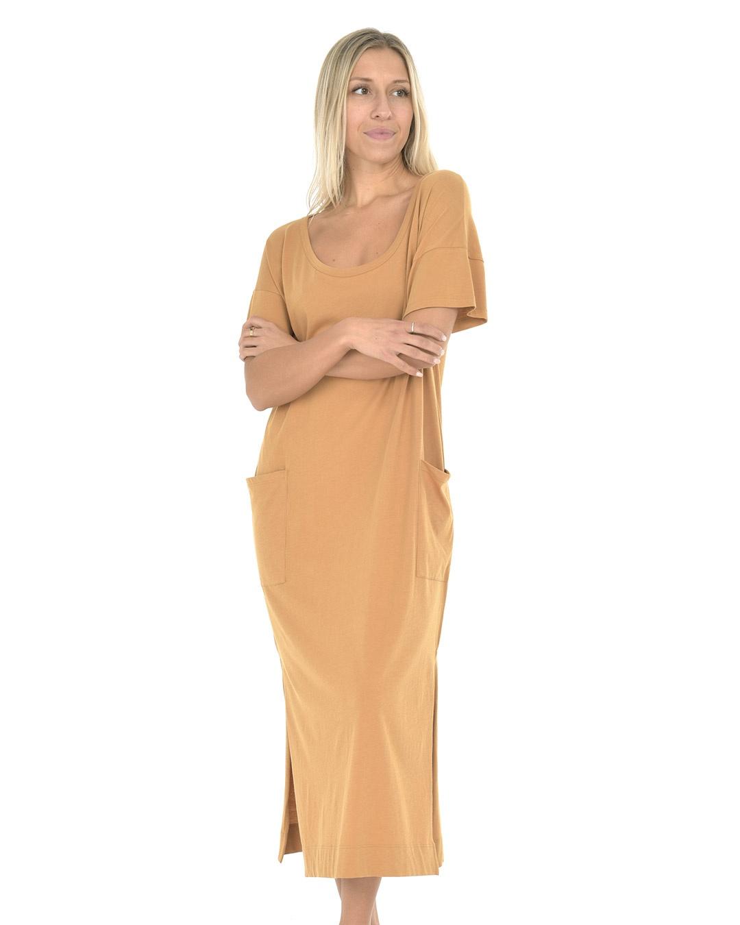paper-label-gemma-sun-02-dianes-lingerie-vancouver-1080x1350