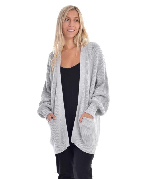 paper-label-opal-grey-02-dianes-lingerie-vancouver-1080x1350