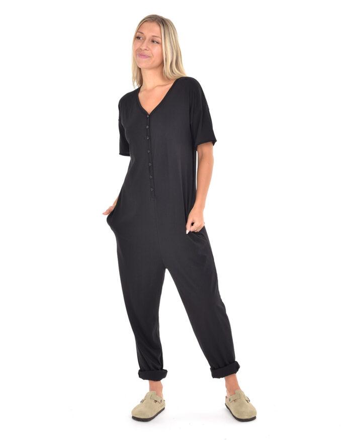 paper-label-sage-black-02-dianes-lingerie-vancouver-1080x1350