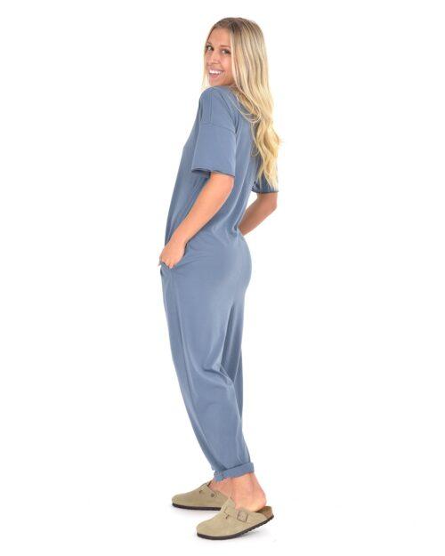 paper-label-sage-blue-02-dianes-lingerie-vancouver-1080x1350