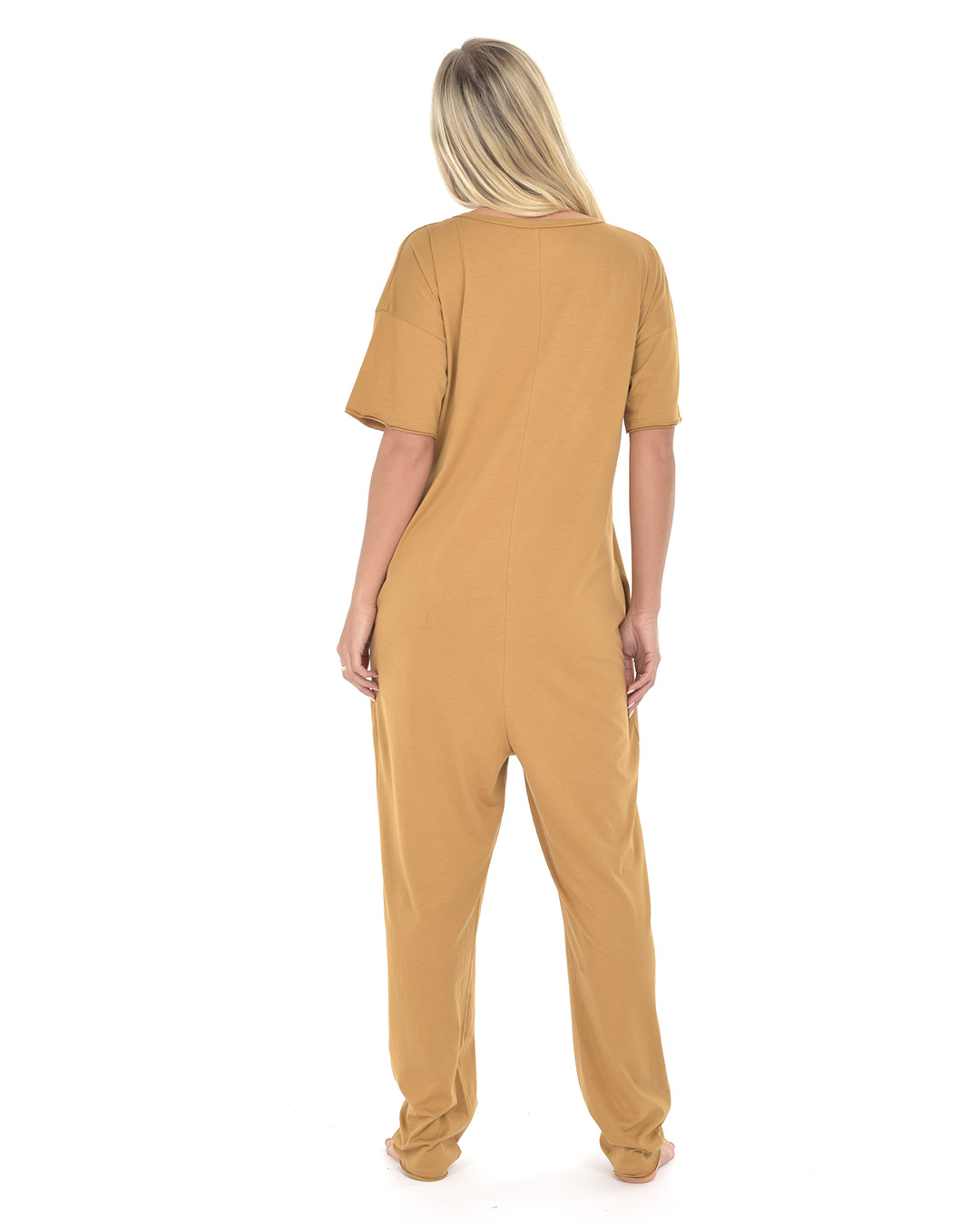 paper-label-sage-sun-02-dianes-lingerie-vancouver-1080x1350