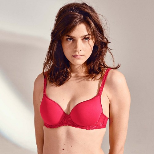 simone-perele-andora-3d-plunge-spacer-bra-ruby-3316-ob-01-dianes-lingerie-vancouver-1080x1080
