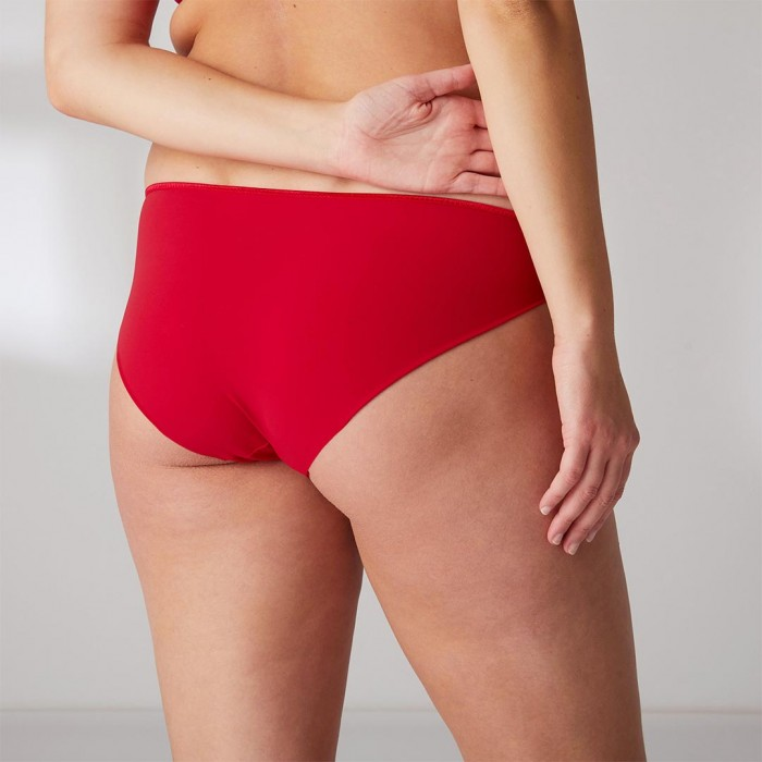 simone-perele-andora-bikini-brief-ruby-727-ob-02-dianes-lingerie-vancouver-1080x1080