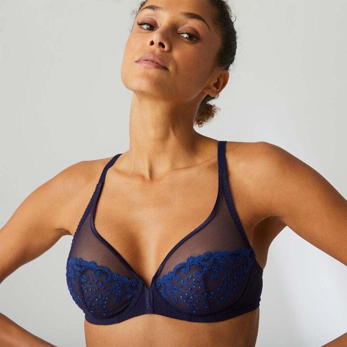 simone-perele-delice-full-cup-bra-mid-319-ob-01-dianes-lingerie-vancouver-1080x1080
