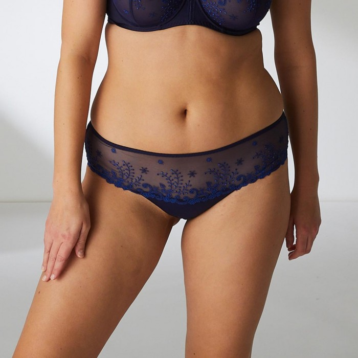 simone-perele-delice-shorty-mid-630-ob-01-dianes-lingerie-vancouver-1080x1080