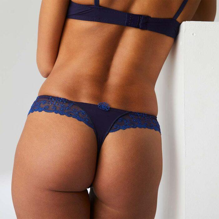 simone-perele-delice-thong-mid-700-ob-02-dianes-lingerie-vancouver-1080x1080