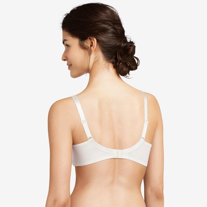 chantelle-every-curve-tshirt-bra-milk-16b6-ob-02-dianes-lingerie-vancouver-1080x1080