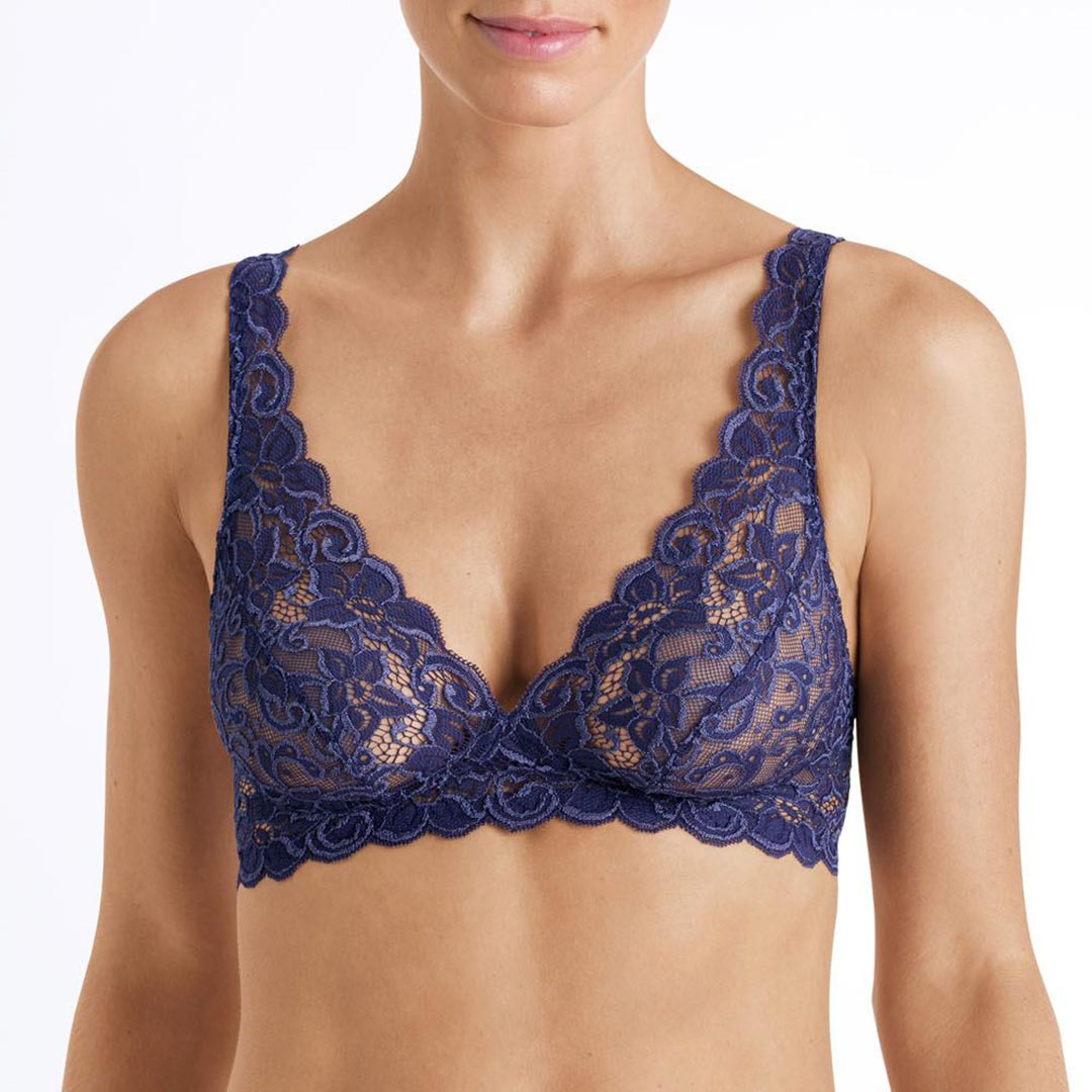 hanro-moments-soft-cup-bralette-nightshade-1465-ob-01-dianes-lingerie-vancouver-1080x1080