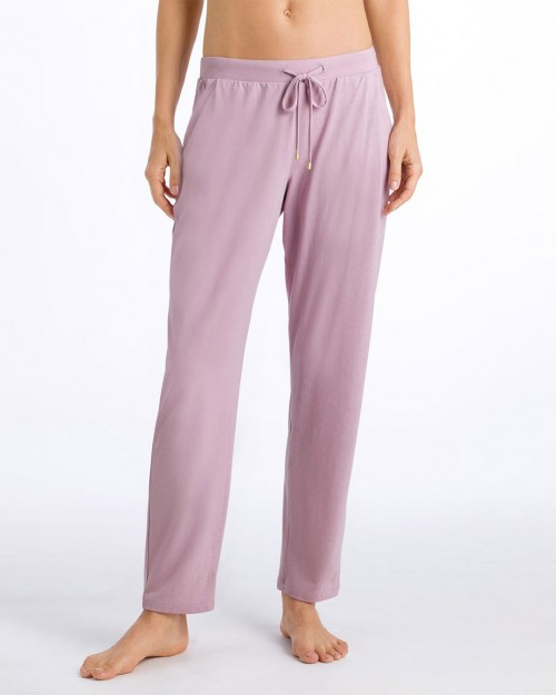 hanro-sleep-lounge-pant-pale-rose-7880-ob-01-dianes-lingerie-vancouver-1080x1080