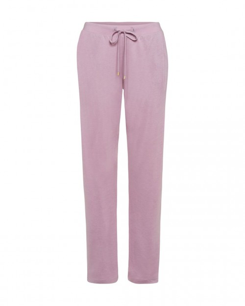 hanro-sleep-lounge-pant-pale-rose-7880-ps-dianes-lingerie-vancouver-1080x1080
