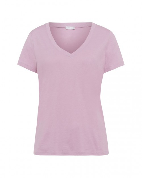 hanro-sleep-lounge-tee-pale-rose-7876-ps-dianes-lingerie-vancouver-1080x1080