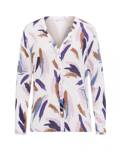 hanro-sleep-lounge-woven-shirt-brush-7611-ps-dianes-lingerie-vancouver-1080x1080