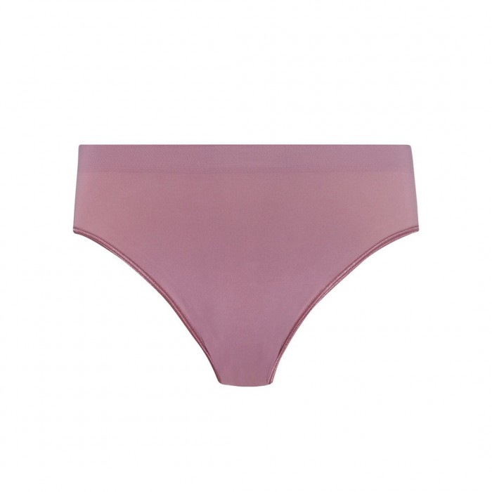 hanro-touch-feeling-midi-briefs-dusty-cedar-1802-ps-dianes-lingerie-vancouver-1080x1080