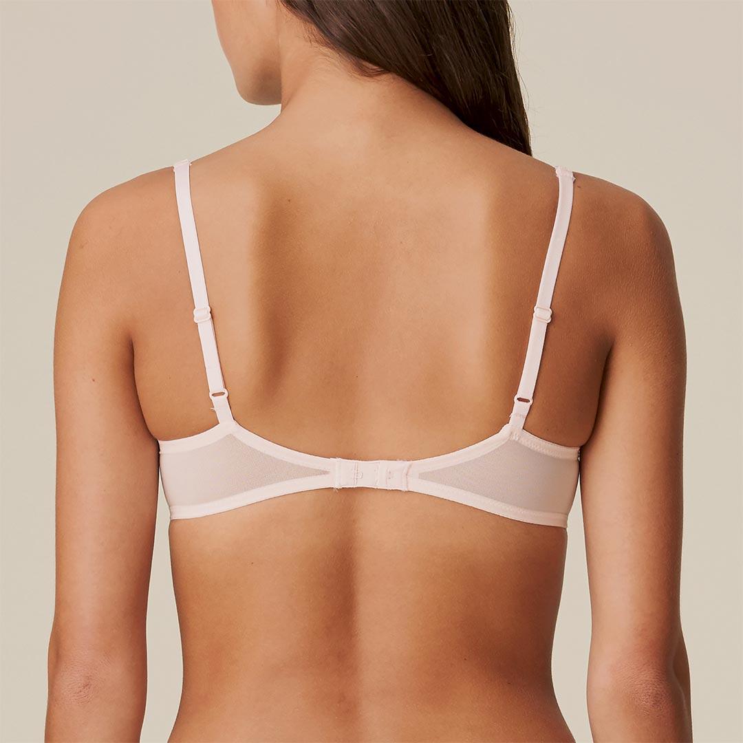 marie-jo-dolores-balcony-bra-glp-1959-ob-02-dianes-lingerie-vancouver-1080x1080