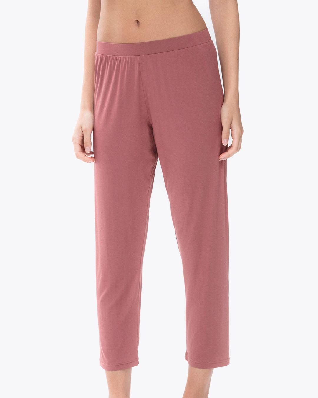 mey-serie-alena-pant-01-dianes-lingerie-vancouver-1080x1350